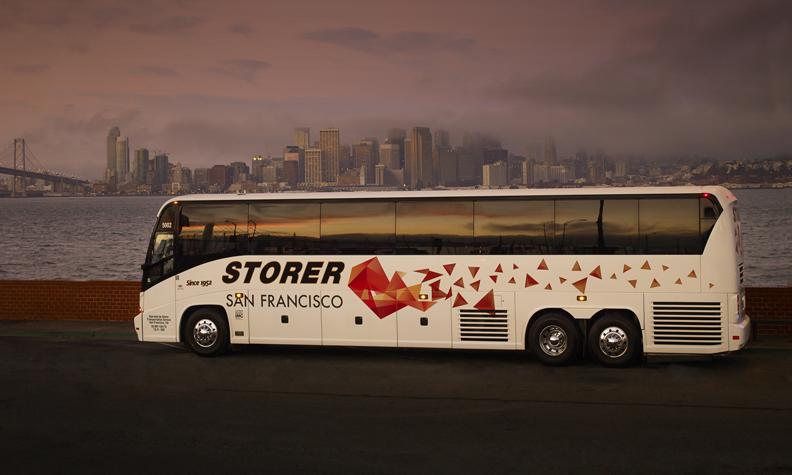 reno casino bus trips from san francisco