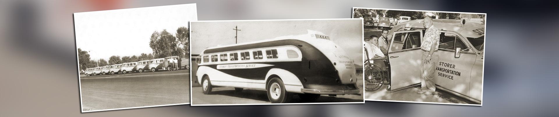 bus_history_header