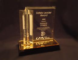 Award Winning Coach Bus Company